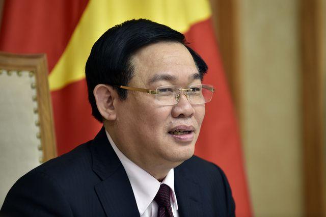 PTTg Vuong Dinh Hue 3.jpg
