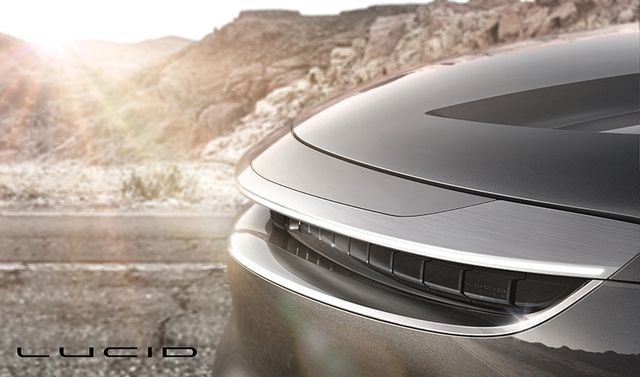 Lucid Motors Air (9).jpg