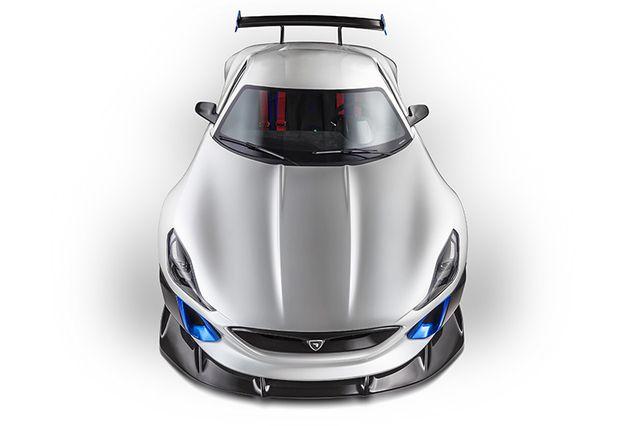 Rimac Automobili (4).jpg