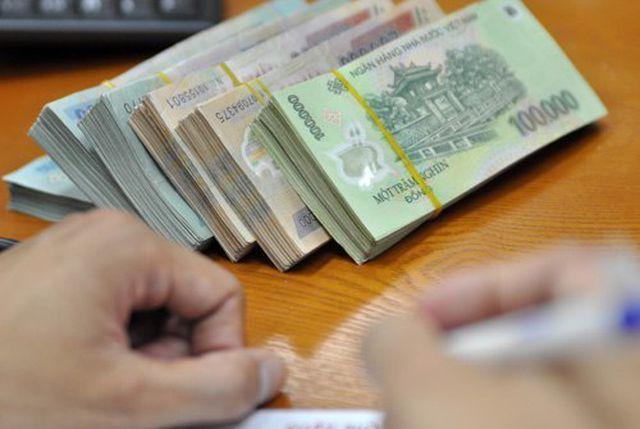 Bị truy thu thuế, doanh nghiệp nước ngoài than do thay đổi chính sách - 1