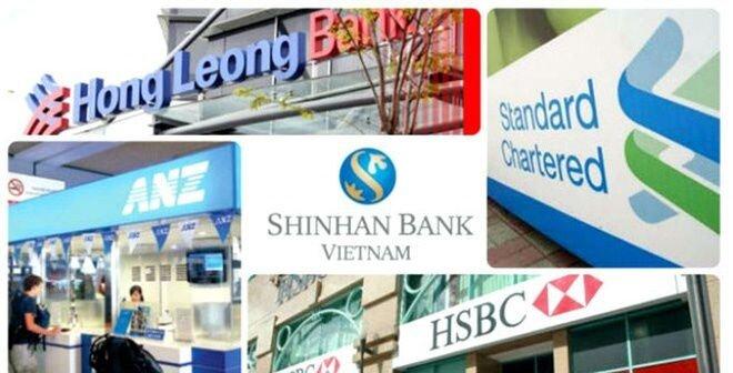 Gia nhập CPTPP: Ngân hàng Việt có nguy cơ thua ngay trên