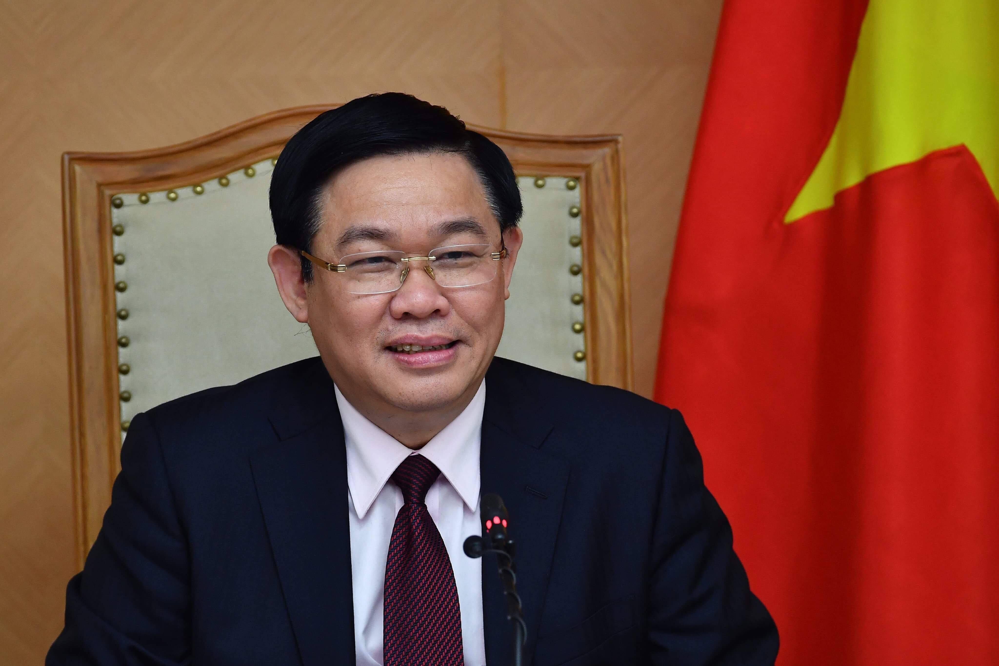 """Tăng trưởng """"nhanh nhất thế giới"""",Việt Nam vẫn còn rất nhiều """"việc phải làm"""""""