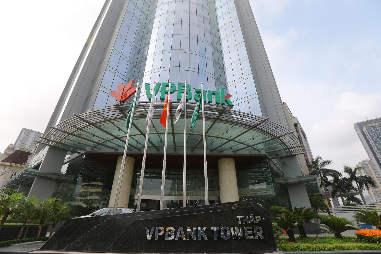 Lần đầu tiên một ngân hàng tư nhân Việt Nam vào danh sách 500 ngân hàng toàn cầu có giá trị thương hiệu cao nhất