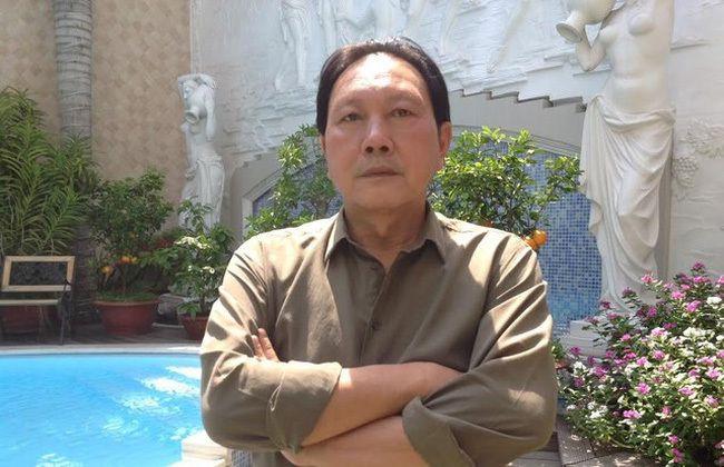 """Mức thù lao """"0 đồng"""" thời khốn khó của đại gia Dương Ngọc Minh cùng """"bộ sậu"""""""