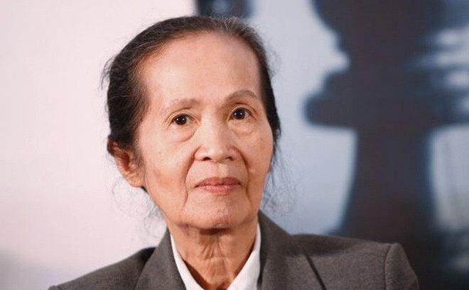 Chuyên gia Phạm Chi Lan: Tránh thống kê
