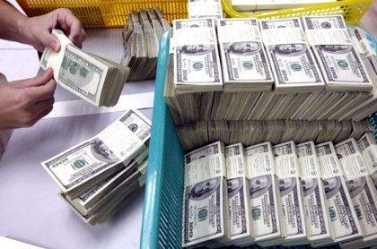 Không lo lượng bơm tiền lớn khi giảm tỷ lệ dự trữ bắt buộc
