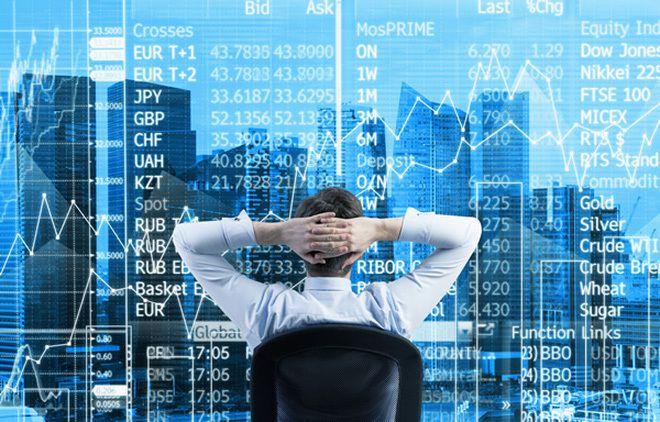 Nhà đầu tư vẫn coi chứng khoán là nơi