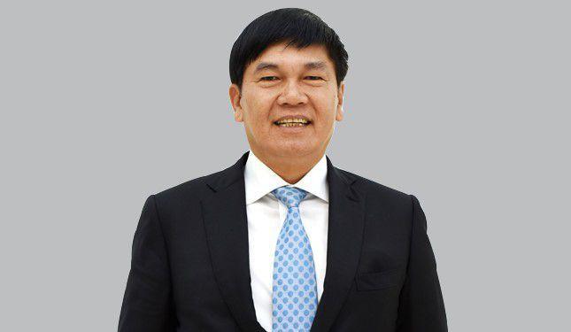 """Mất danh xưng """"tỷ phú USD"""", ông Trần Đình Long vừa nhận tin quan trọng"""