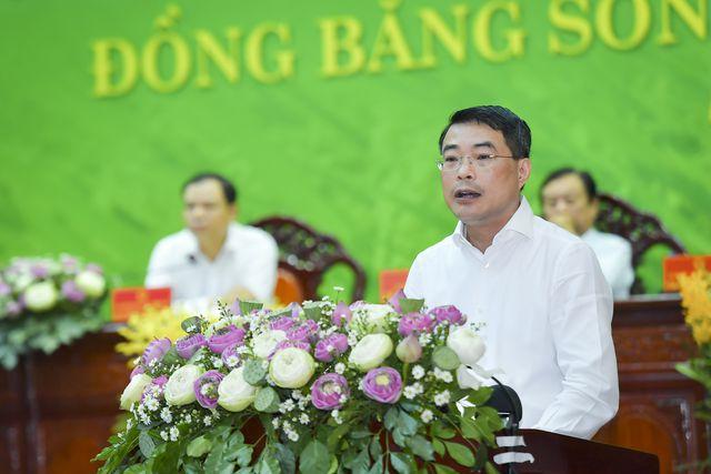 Thong doc Le Minh Hung.jpg