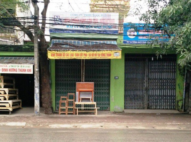 Kỳ án 1 thửa đất cấp 4 sổ đỏ: Chủ tịch tỉnh Thanh Hoá yêu cầu, sao vẫn chưa khởi tố? - 1