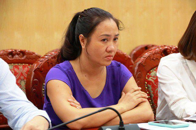 Kỳ án 1 thửa đất cấp 4 sổ đỏ: Chủ tịch tỉnh Thanh Hoá yêu cầu, sao vẫn chưa khởi tố? - 3