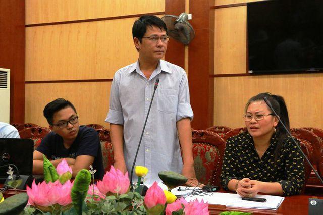 Kỳ án 1 thửa đất cấp 4 sổ đỏ: Chủ tịch tỉnh Thanh Hoá yêu cầu, sao vẫn chưa khởi tố? - 4