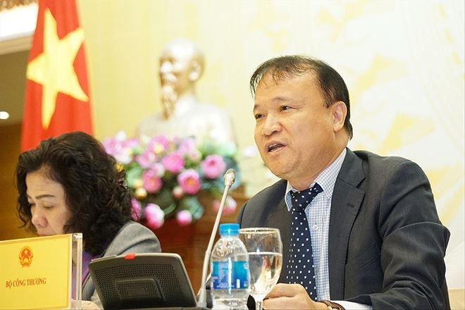 Bộ Công Thương: Tập đoàn Nhật hứa tiêu thụ 1 tỷ USD hàng Việt năm 2025
