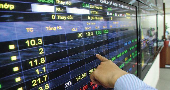 Bộ Tài chính: Xử lý sếp doanh nghiệp cổ phần