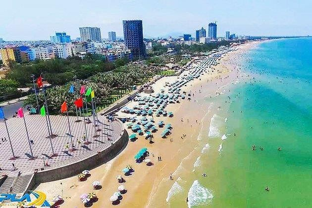 Bộ Xây dựng sẽ thanh tra 5 đô thị lớn của tỉnh Bà Rịa – Vũng Tàu