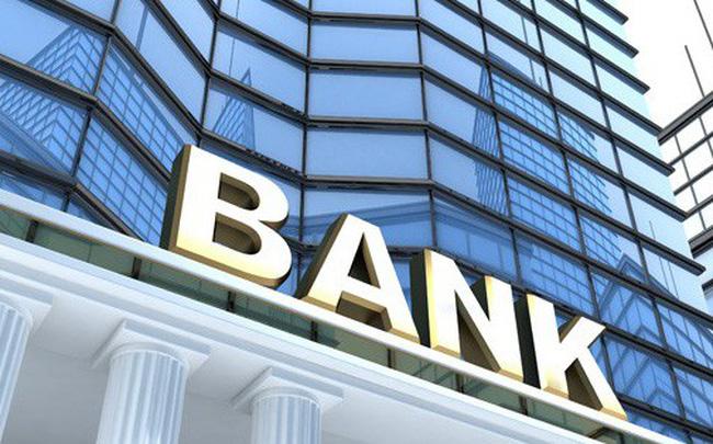 Tỷ suất sinh lợi của các ngân hàng ngày càng tăng