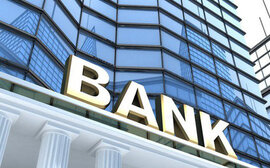 Ngân hàng Nhà nước vẫn thận trọng trong các lĩnh vực cho vay rủi ro cao