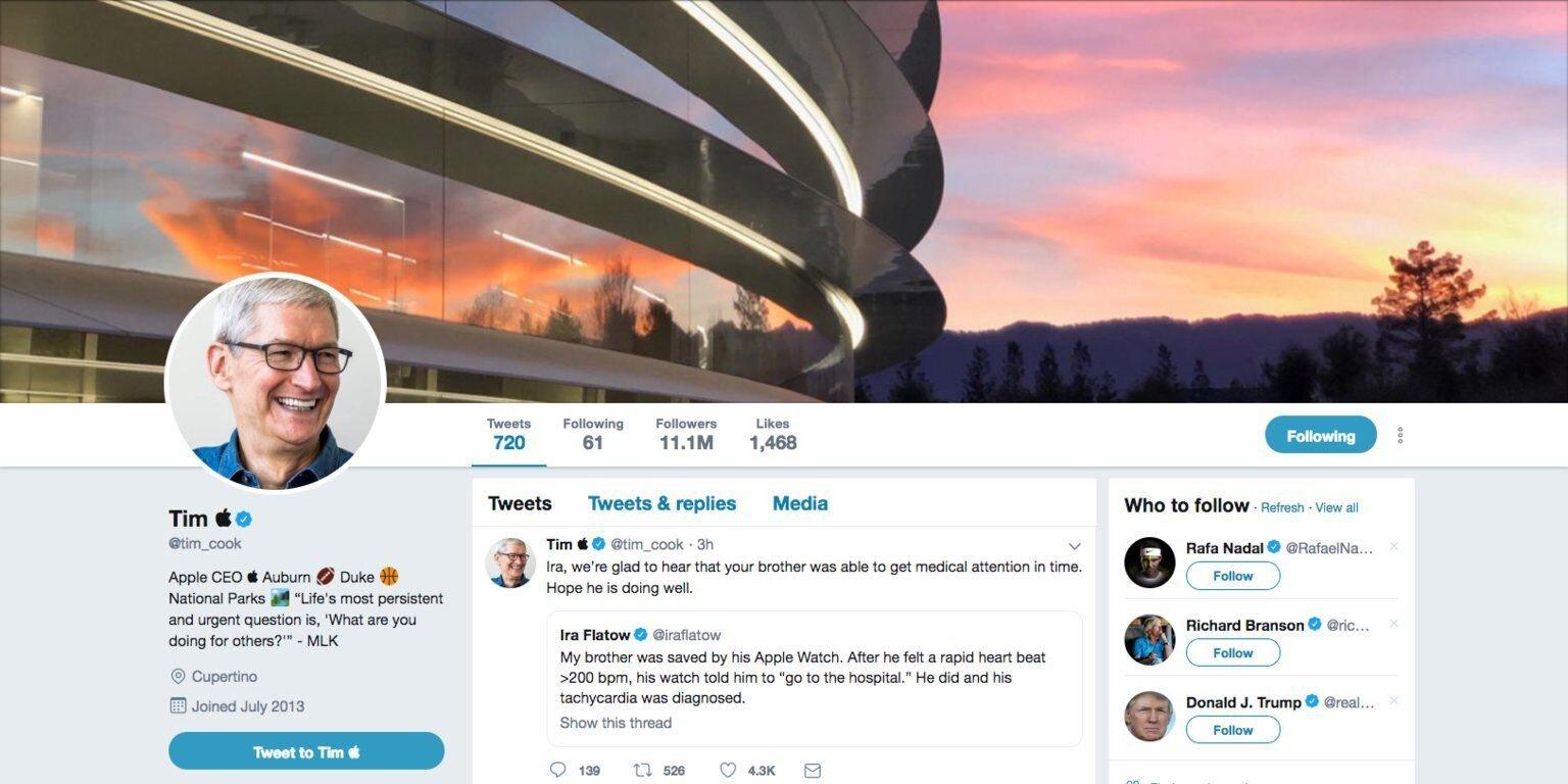 CEO đổi tên theo trào lưu, Elon Musk ghép ảnh