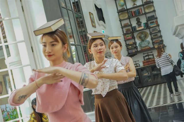 Đám cưới tỷ phú Ấn độ ở Phú Quốc: Kéo dài 7 ngày, thuê 2 máy bay chở 700 khách mời - 2