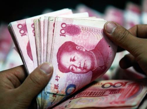 Thấy gì từ nguy cơ Trung Quốc nới lỏng chính sách?