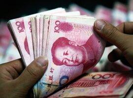 Trung Quốc hạ lãi suất cho vay cơ bản kỳ hạn một năm xuống 4,2%