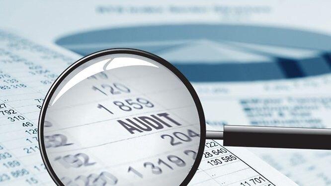 Sửa luật, Kiểm toán Nhà nước muốn mở rộng đối tượng đến tận