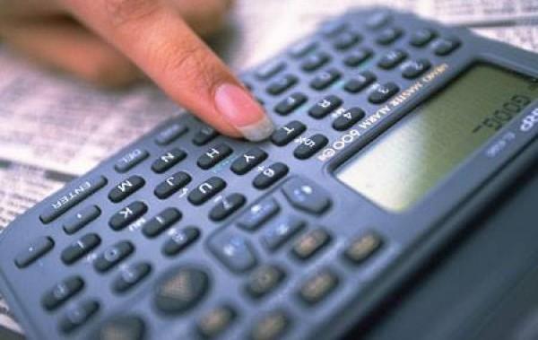 Tổng lợi nhuận sau thuế 2018 của các doanh nghiệp niêm yết HNX tăng mạnh, xấp xỉ 20.000 tỷ đồng