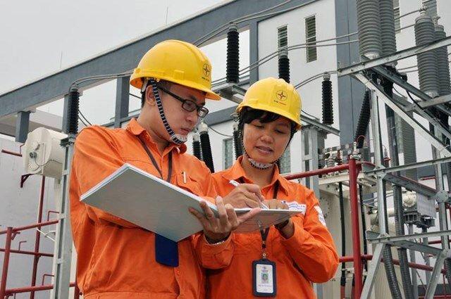 Chuyên gia World Bank: Việt Nam đang bán điện dưới mức thu hồi vốn