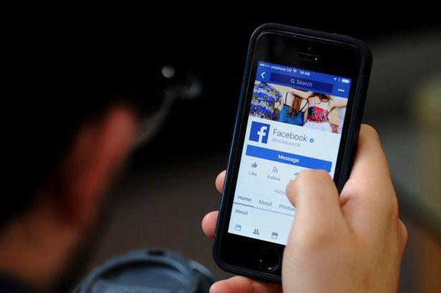Hàng chục ngàn USD tiền quảng cáo bốc hơi do Facebook gián đoạn - 2