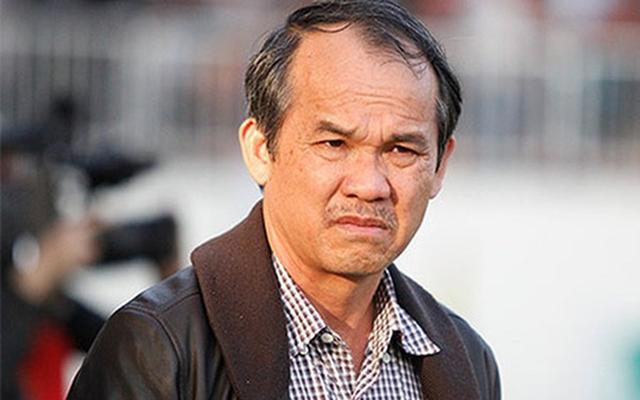 Hoàng Anh Gia Lai bị truy cả chục tỷ đồng vì… khai sai thuế từ 6 năm trước - 1