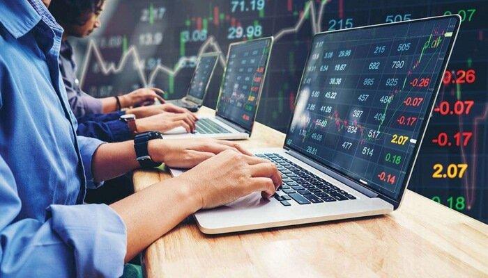 """3000 tỷ đồng rót vào chứng khoán Việt từ đầu năm, khối ngoại """"làm chủ"""" thị trường"""
