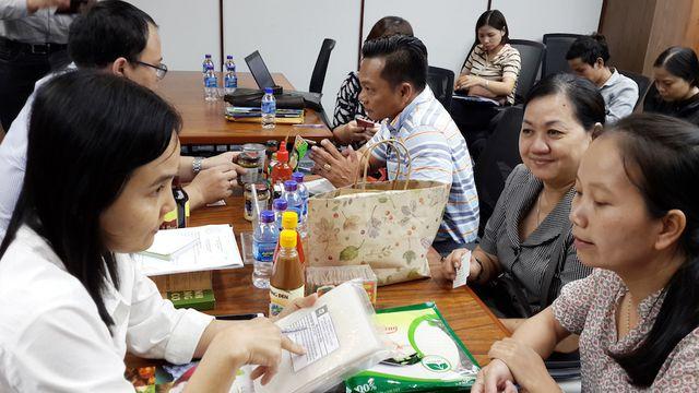 doanh nghiệp gặp bộ phận thu mua của Central Group - 1.jpg