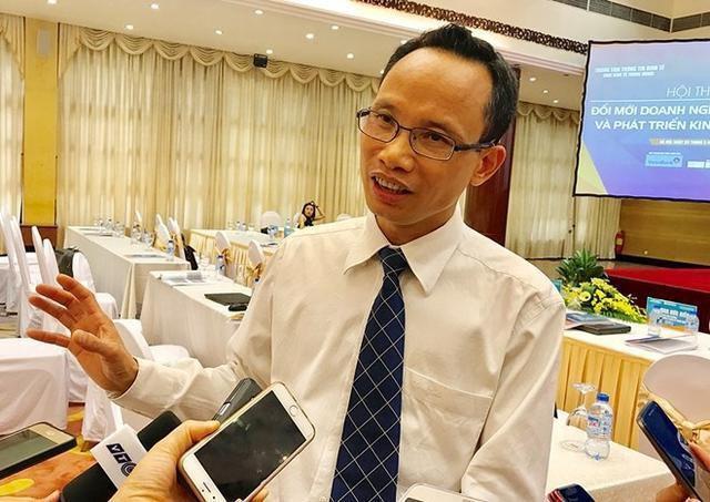 Giá điện Việt Nam chỉ bằng 80% giá điện của 10 nước có cùng mức thu nhập - 2