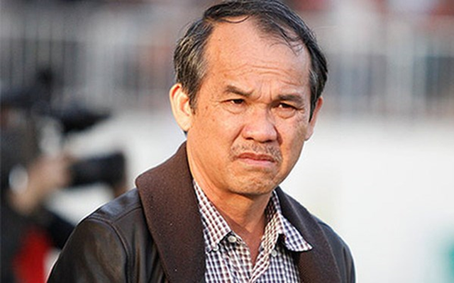 Nữ Chủ tịch bị bắt vì thao túng giá cổ phiếu; hé lộ tài sản người giàu nhất Việt Nam - 1