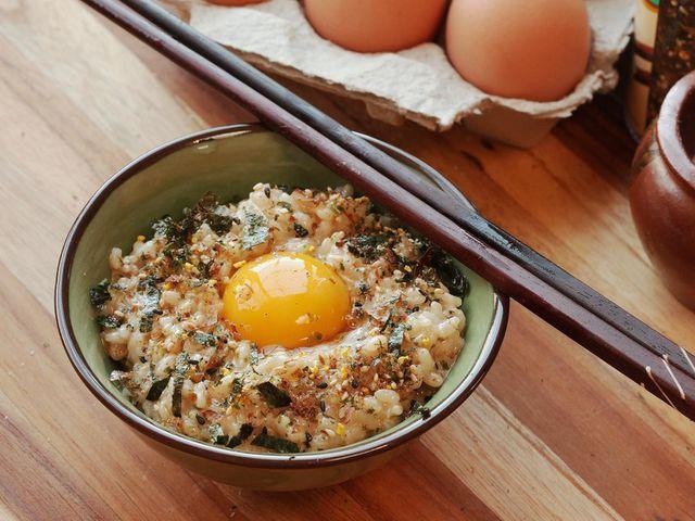Loại trứng gà đắt nhất thế giới của Nhật Bản có gì đặc biệt? - 3