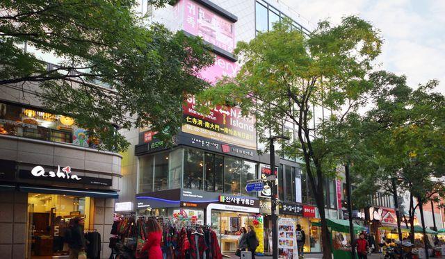 Mối lo khi ngành kinh doanh đồ chơi người lớn nở rộ tại Hàn Quốc - 1