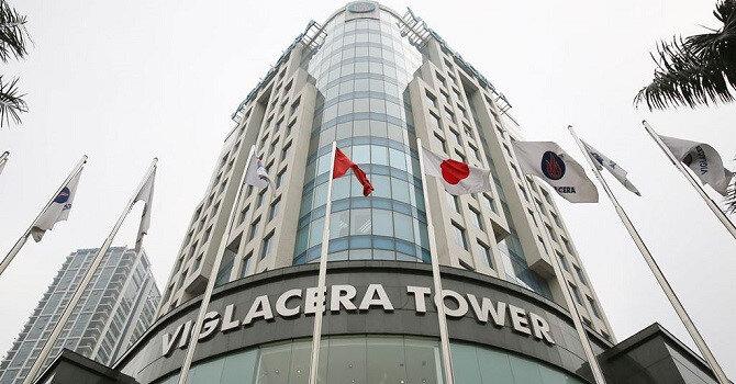"""Bán """"ế"""" 15% cổ phần Viglacera, Bộ Xây dựng vẫn thu về hơn 1.500 tỷ đồng"""