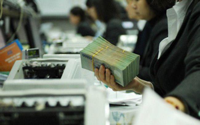 Tín dụng tăng 14%, NHNN giao chỉ tiêu tới từng ngân hàng