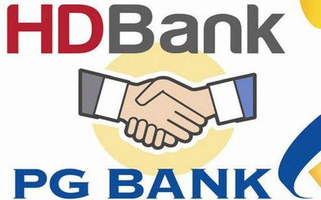 PGBank họp bầu nhân sự cao cấp nhiệm kỳ mới, bỏ ngỏ sáp nhập với HDBank