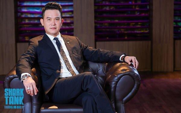 """Con trai ông Đặng Văn Thành muốn gia nhập """"bộ sậu"""" lãnh đạo Xây dựng Hoà Bình"""