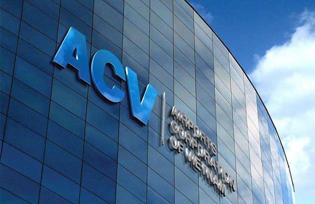 Hàng loạt sai phạm tài chính, ACV phải nộp bổ sung vào ngân sách hơn 321 tỷ đồng - 1