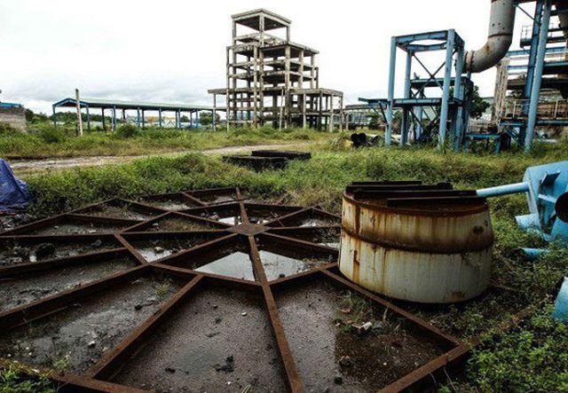 Kẹt nghìn tỷ với thầu Trung Quốc, Gang thép Thái Nguyên nguy cơ phá sản - 4