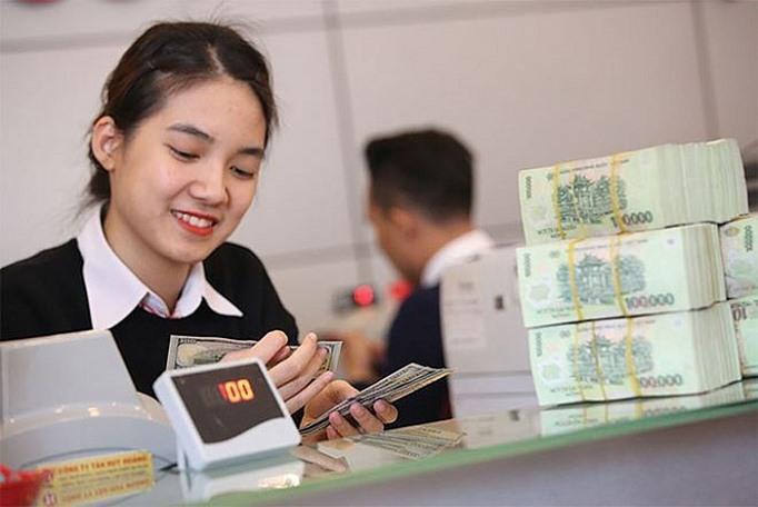 Lãi suất ngân hàng nào cao nhất hiện nay?