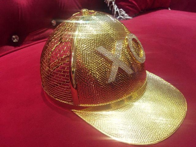 Phúc XO, người đeo nhiều vàng nhất Việt Nam giàu cỡ nào? - 2