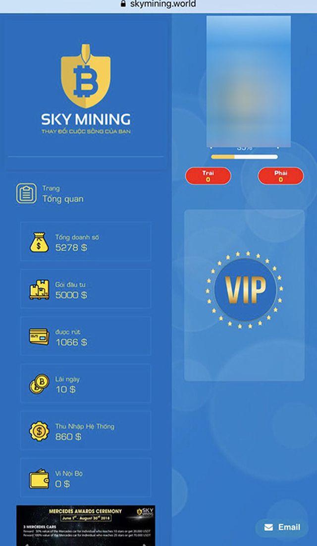 skymining .jpg