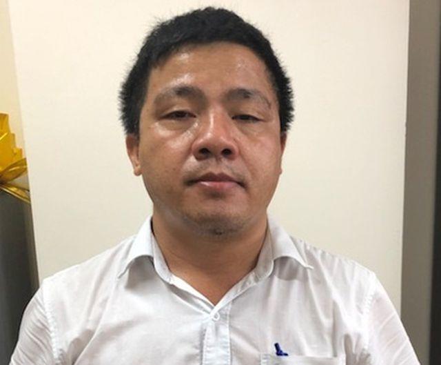 Bắt ông Phạm Nhật Vũ Chủ tịch Công ty AVG về hành vi đưa hối lộ - 2