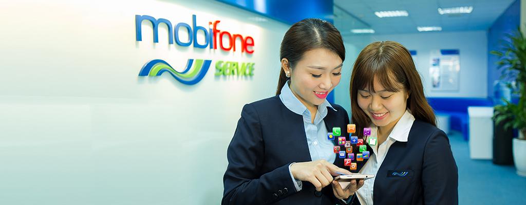 Hơn 7 triệu cổ phiếu Công ty cổ phần Dịch vụ kỹ thuật Mobifone chính thức lên sàn