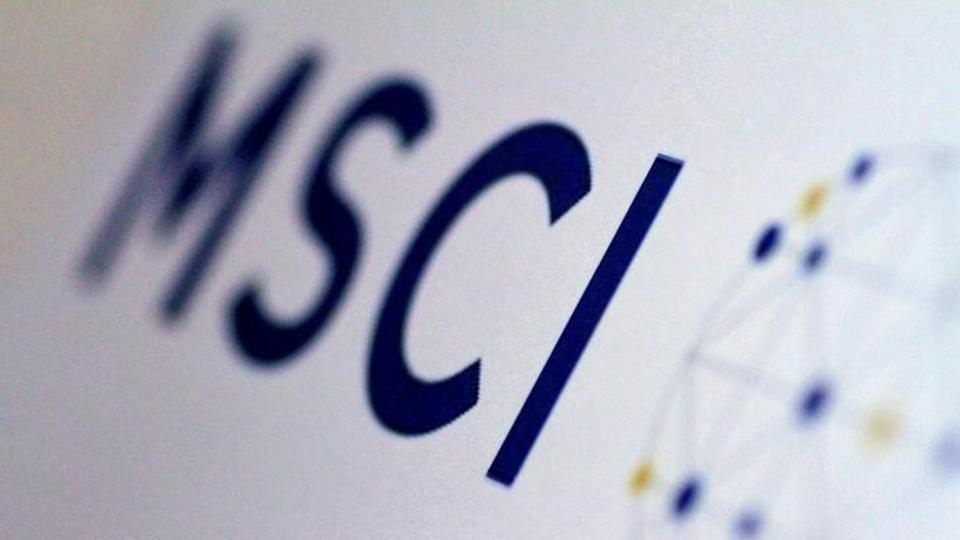 Câu chuyện thăng hạng MSCI của Argentina và Kuwait