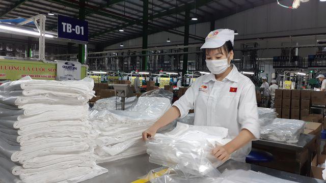 Nhựa An Phát đổi tên, phát hành thêm 8,5 triệu cổ phiếu cho người lao động - 1
