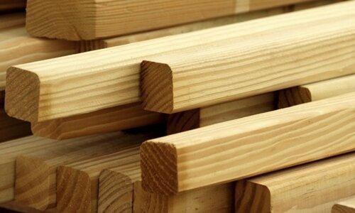 Chứng nhận FSC – nút thắt với xuất khẩu sản phẩm gỗ cao su sang Châu Âu